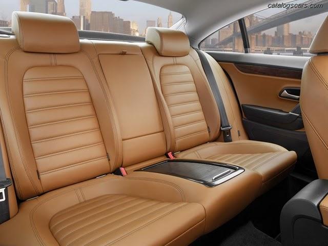 صور سيارة فولكس فاجن باسات سى سى 2011 - اجمل خلفيات صور عربية فولكس فاجن باسات سى سى 2011 - Volkswagen Passat CC Photos Volkswagen-Passat_CC_2011-21.jpg