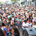 Dia do Estudante é comemorado em Belo Jardim-PE