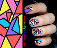http://natalia-lily.blogspot.com/2014/04/geometryczne-manicure.html