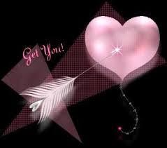 Kata SMS Mutiara Cinta