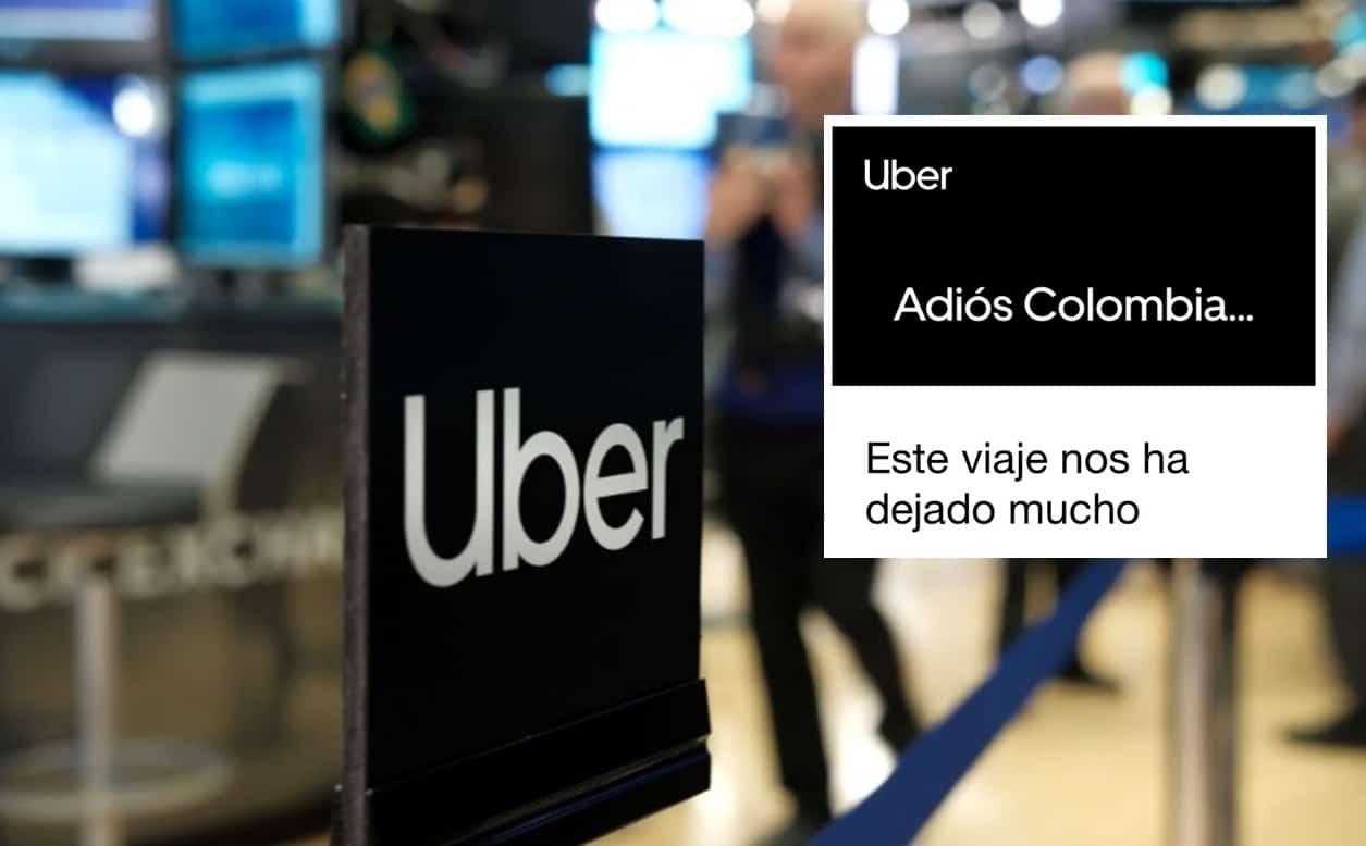 fallo-uber-colombia