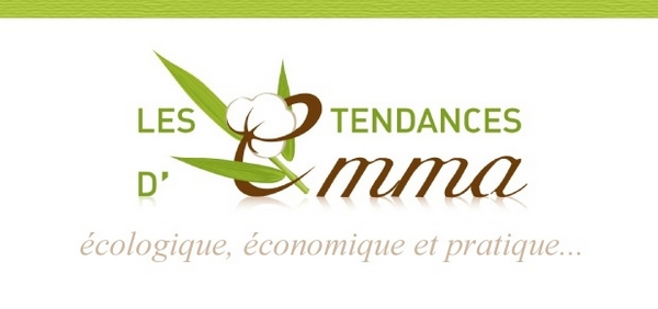Blog : Les Tendances d'Emma, partenaire de la Beauty Party Toulouse #2