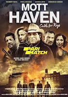 Mott Haven 2020 Dual Audio Hindi [Fan Dubbed] 720p HDRip