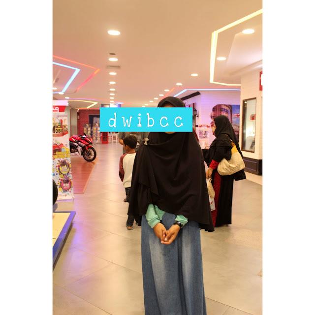 hijab dwibcc