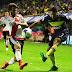 River Plate Vs Boca Juniors clasico argentino Superliga Argentina EN VIVO ON LINE fecha 8 hora y canal 05 11 2017