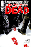 The Walking Dead - Volume 11 #63
