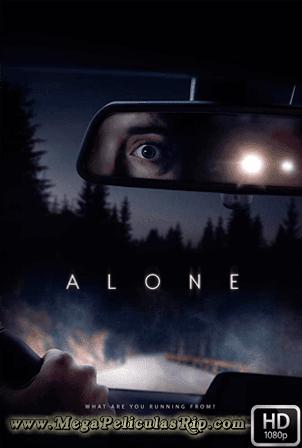 Alone [1080p] [Latino-Ingles] [MEGA]