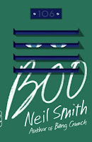 http://latartarugasimuove.blogspot.it/2016/04/recensione-boo-di-neil-smith.html