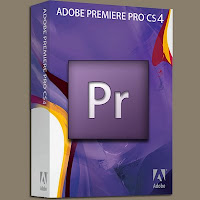 Adobe Premiere Pro CS4 Full Version