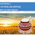 পশ্চিমবঙ্গ খাদ্য দপ্তরে কর্মী নিয়োগ, এক্ষুনি আবেদন করুন
