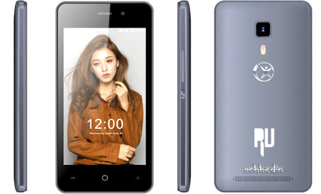 namotel-99rs-achhe-din-android-phone-review