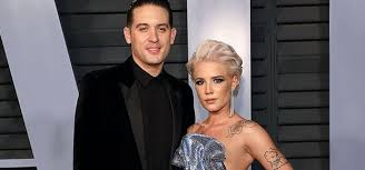 Halsey Says She's Looking Out For G-Eazy in Wake of Mac Miller's Apparent OD