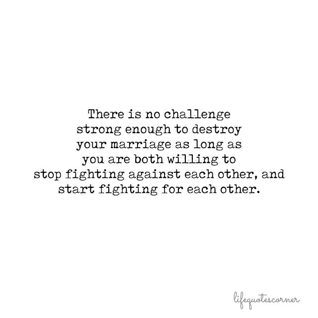 inspirational quotes, life quotes, marriage, marriage quotes, relationship, relationship quotes,