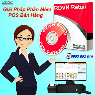 phan-mem-giai-phap-ban-hang-RDVN-Retail