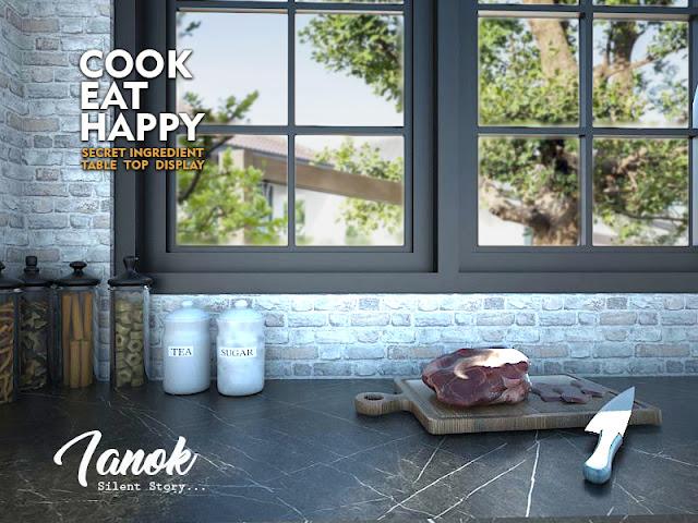 desain kitchen set murah surabaya