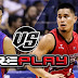 Video Playlist: Magnolia vs Alaska Game 2 Finals replay 2018 PBA Governors' Cup