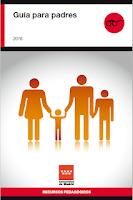 http://gestiondgmejora.educa.madrid.org/guiapadres/docs/guia_padres.pdf