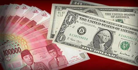 Cara super cepat dan Mudah Mengetahui Kurs Dollar ke Rupiah