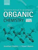 Download books page 1 chemistryabc solutions manual to accompany clayden organic chemistry second edition by jonathan clayden and stuart warren fandeluxe Image collections