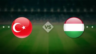 Венгрия – Турция где СМОТРЕТЬ ОНЛАЙН БЕСПЛАТНО 18 ноября 2020 (ПРЯМАЯ ТРАНСЛЯЦИЯ) в 22:45 МСК.