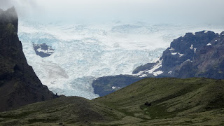 Thats why Iceland is called ice