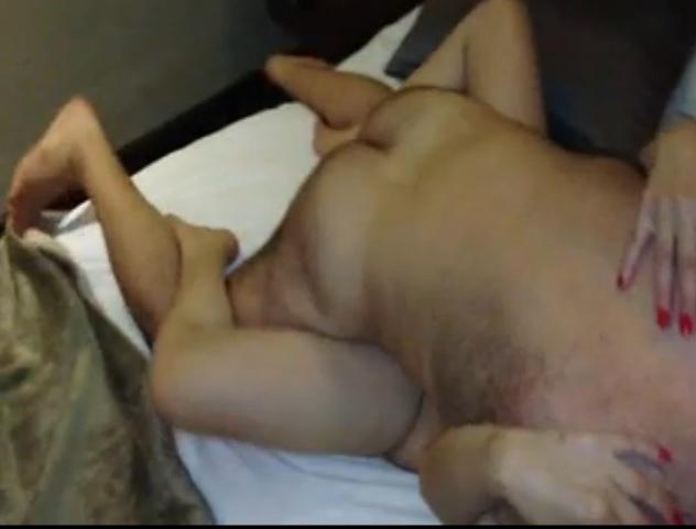 Turk Liseli Gizli Porno Videos  Pornhubcom