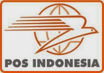 Info Lowongan Kerja PT Pos Indonesia Persero