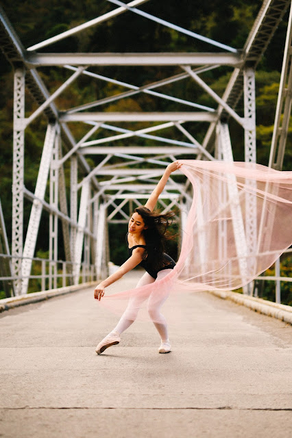 guatemala ballet