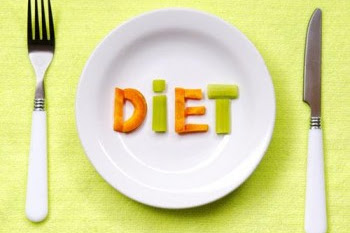 Inilah 5 Tips Diet Sehat Periode Sekarang