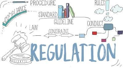 Good Corporate Governance (GCG)