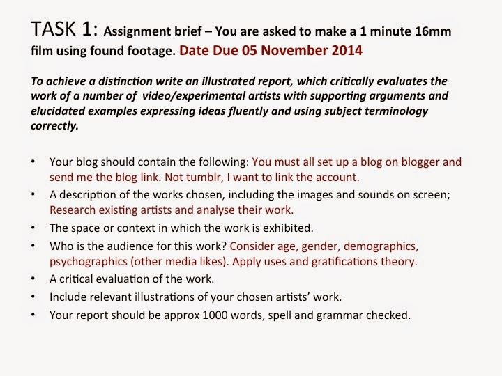 assignment task 2 brief unit 4 Unit 9 - assignment brief - jan 2017 assignment brief unit number and title unit 9 entrepreneurship and small business management qualification task 4.