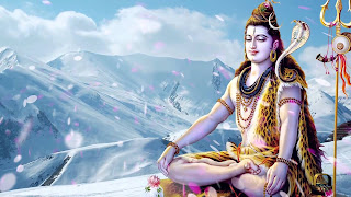 Lord Shiva Images and HD Photos [#50]