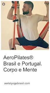 aerial yoga, aerial yoga brasil, aeropilates brasil, aeroyoga brasil, air pilates, cursos aeropilates, fly pilates, Formaçao Aeropilates, treinamento aeropilates, treinamento pilates aéreo, yoga aéreo brasil