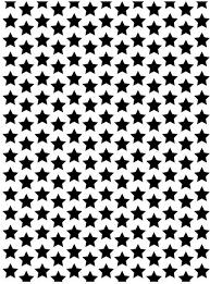 http://www.odadozet.sklep.pl/pl/p/Folder-do-wytlaczania-Darice-1218-62-STARS-GWIAZDKI/3225