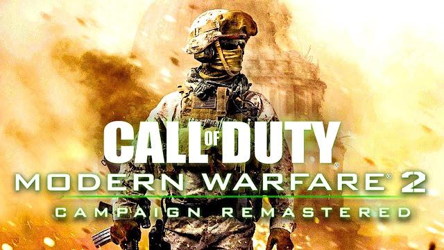 Call Of Duty ගේම් වල හොදම ගේම් 5 මෙන්න