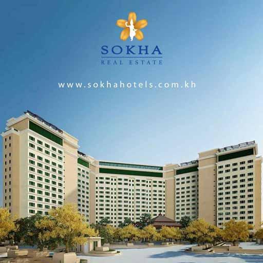 Sokha Hotels