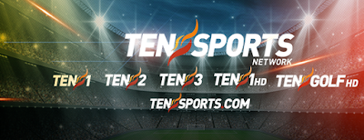 ten/sports/app/1.14/live/channel/free/download