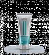 Londa Professional Londacare Sleek Smoother Conditioning Balm - Разглаживающий бальзам-кондиционер