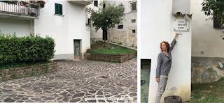 praca joseph beuys bolognano - Santo de casa não faz milagre - Joseph Beuys em Bolognano