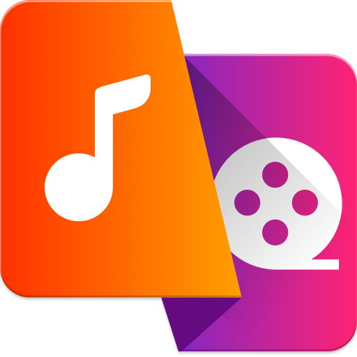 Video to MP3 Converter - mp3 cutter and merger v1.5.3 [VIP]