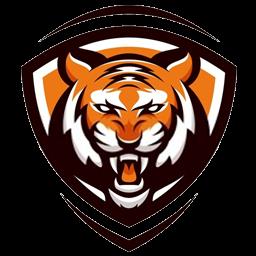 logo maung bandung