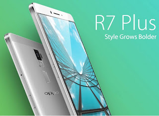 Firmware Oppo R7 Plus Free Download 100% Tested