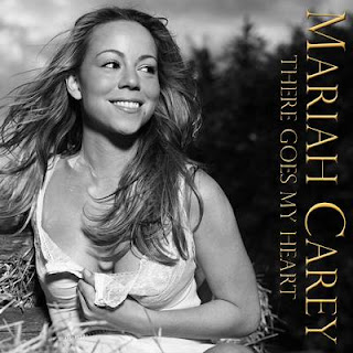 Mariah Carey-There Goes My Heart