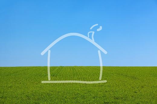 La Comunitat Valenciana es líder en compraventa de viviendas por población