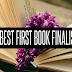 2017 RITA Best First Book Finalists Blitz