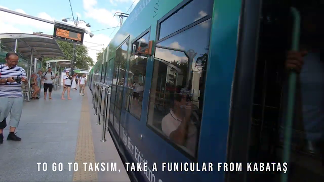 istanbul-transport-guide.