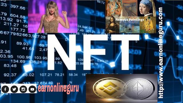 NFT+crypto+art+digital+meaning+ethereum