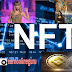 What is Non Fungible Tokens - NFT?