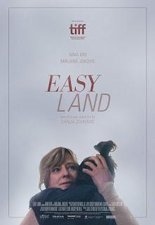 Movie: Easy Land (2019)