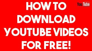 7 Ways to Download YouTube Videos in Your Device